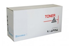 compatible tn247 black laser toner