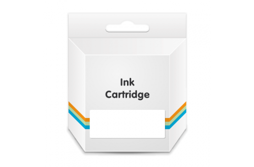 Cartridge Land Compatible T9453 High Capacity Magenta Ink Cartridge